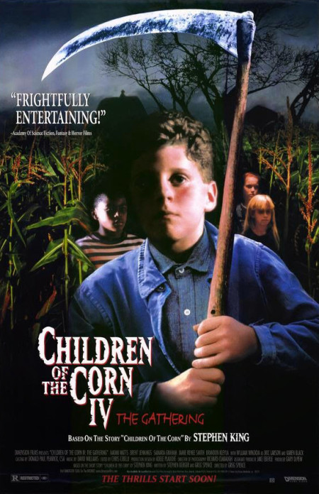 Children of the Corn IV The Gathering 1996 720p BluRay H264 AAC-RARBG