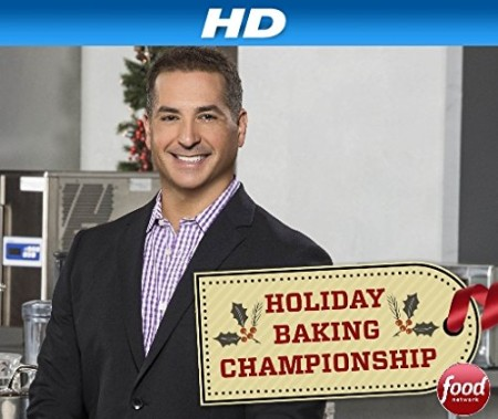 Holiday Baking Championship S05E07 Gifts of Greatness 480p x264-mSD