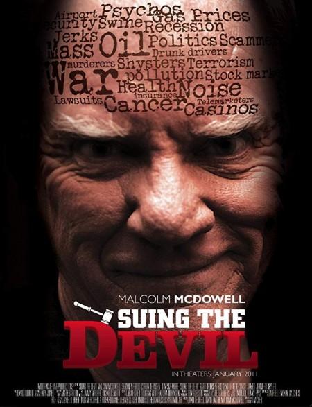 Suing the Devil 2011 720p BluRay H264 AAC-RARBG