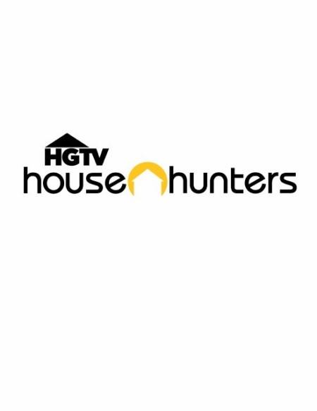 House Hunters S156E07 The Spirit of Lake St Louis WEB x264-CAFFEiNE
