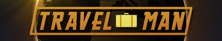 Travel Man 48 Hours In S01E04 1080p HDTV H264-CBFM