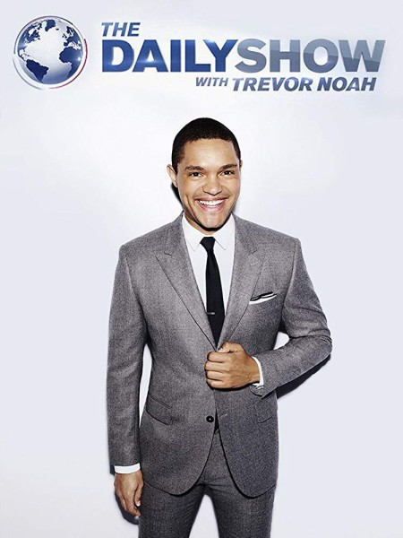 The Daily Show (2018) 12 19 The Yearly Show (2018) EXTENDED WEB x264  TBS