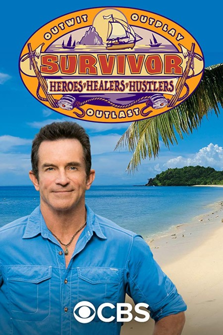Survivor S37E13 WEB x264-TBS