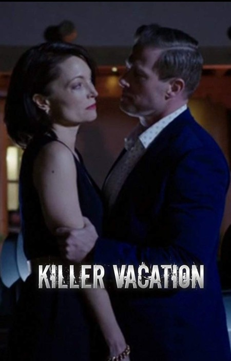 Killer Vacation 2018 HDTV x264-W4Frarbg