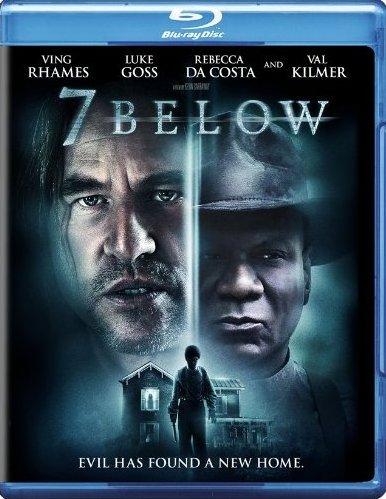 Seven Below (2012) 720p BluRay H264 AAC-RARBG
