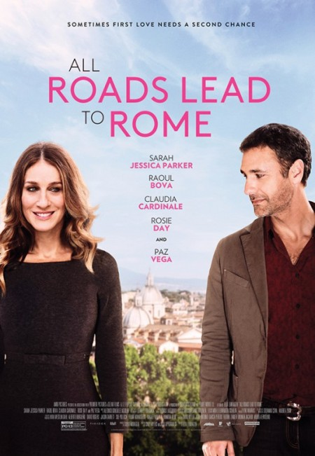 All Roads Lead To Rome 2015 720p BluRay H264 AAC-RARBG