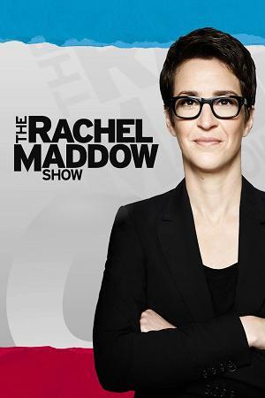 The Rachel Maddow Show (2018) 12 21 720p MNBC WEB  DL AAC2.0 x264  BTW