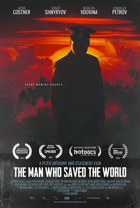 The Man Who Saved The World 2014 720p AMZN WEBRip DDP5 1 x264-NTG