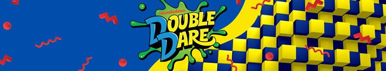 Double Dare 2018 S01E12 HDTV x264-W4F