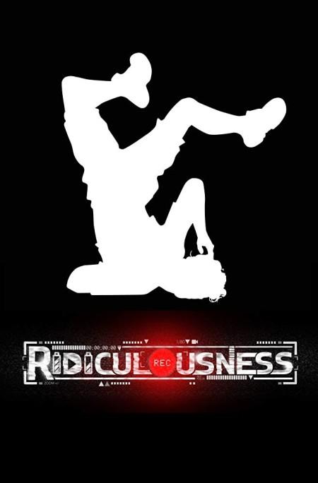 Ridiculousness S12E23 480p x264-mSD