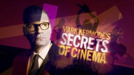Mark Kermodes Secrets of Cinema S01E00 Mark Kermodes Christmas Cinema Secrets INTERNAL 480p x264-mSD