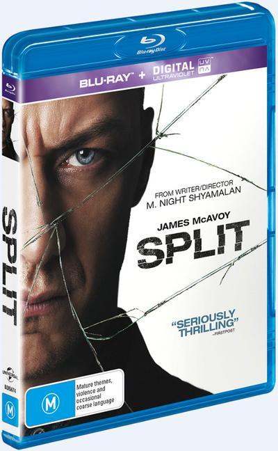 Split (2016) 1080p BluRay H264 AAC-RARBG