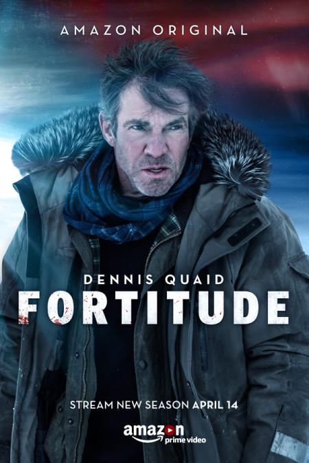 Fortitude S03E01 HDTV x264-SQUEAK