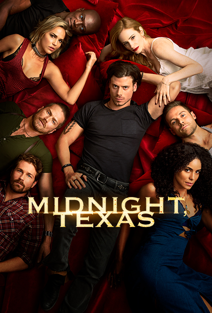 Midnight Texas S02E09 iNTERNAL 480p x264-mSD