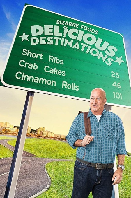 Bizarre Foods Delicious Destinations S07E08 New Jersey 480p x264-mSD