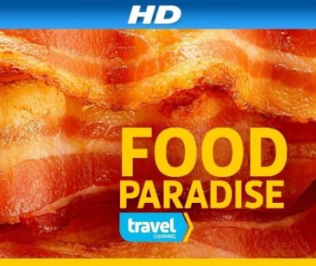 Food Paradise S15E01 Howdy Texas 480p x264-mSD