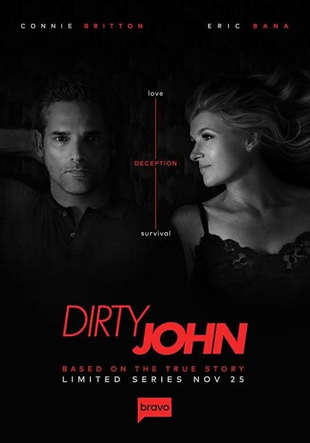 Dirty John S01E06 iNTERNAL 720p WEB x264-BAMBOOZLE