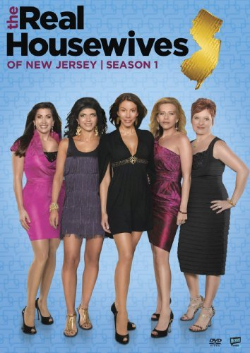 The Real Housewives of New Jersey S09E08 720p WEB x264-TBS
