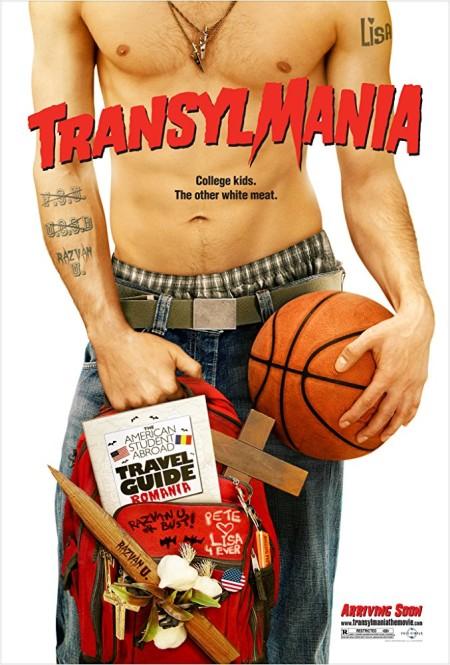 Transylmania 2009 720p BluRay H264 AAC-RARBG