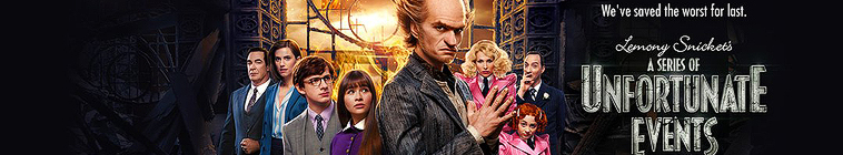 Lemony Snickets A Series of Unfortunate Events S03E05 iNTERNAL 1080p WEB x264-STRiFE
