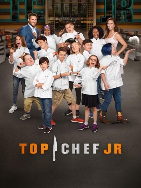 Top Chef Junior S02E04 480p x264-mSD