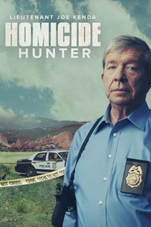 Homicide Hunter S08E02 720p HDTV x264-W4F