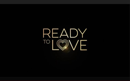 Ready To Love S01E06 Friends and Lovers HDTV x264-CRiMSON