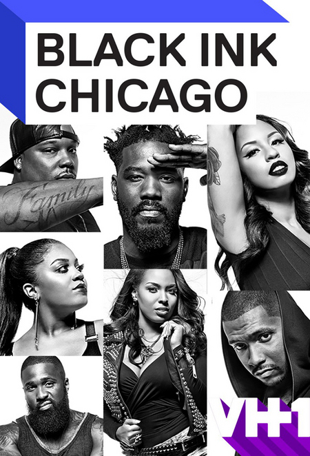 Black Ink Crew Chicago S05E01 720p HDTV x264-CRiMSON