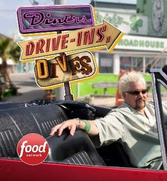 Diners Drive Ins And Dives S29E10 Cultural Twist 480p x264-mSD