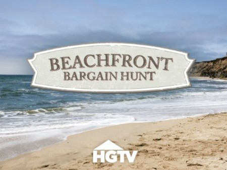 Beachfront Bargain Hunt S21E11 From Houston to Surfside Beach WEB x264-CAFFEiNE