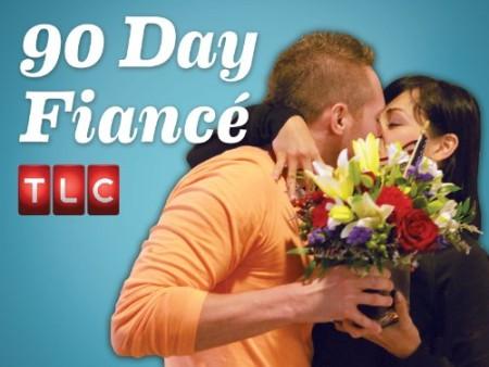 90 Day Fiance S06E14 480p x264-mSD