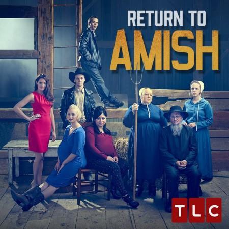 Return to Amish S05E07 480p x264-mSD