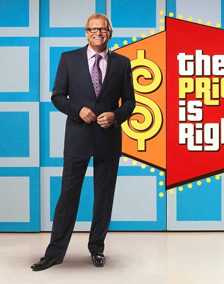 The Price Is Right S47E71 WEB x264  W4F
