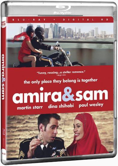 Amira And Sam 2014 1080p BluRay H264 AAC-RARBG