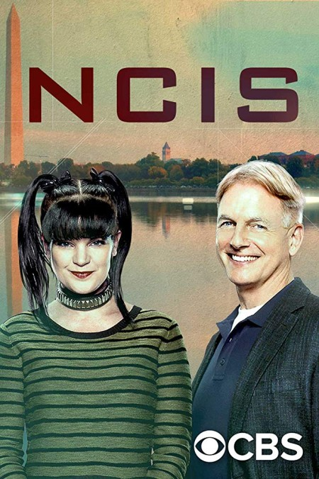 NCIS S16E11 iNTERNAL 720p WEB H264-AMRAP