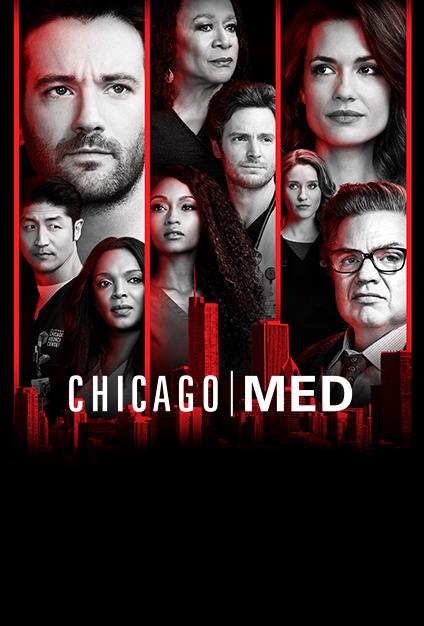 Chicago Med S04E10 720p HDTV x265-MiNX