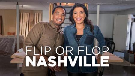 Flip or Flop Nashville S02E02 Termite Terrace WEBRip x264-CAFFEiNE