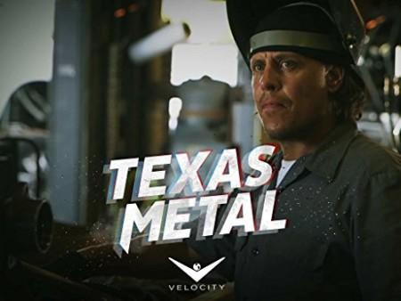 Texas Metal S02E10 The Grand Finale WEBRip x264-CAFFEiNE