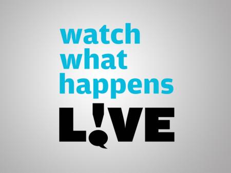 Watch What Happens Live 2019 01 09 Danielle Staub and Lindsay Lohan WEB x264-TBS