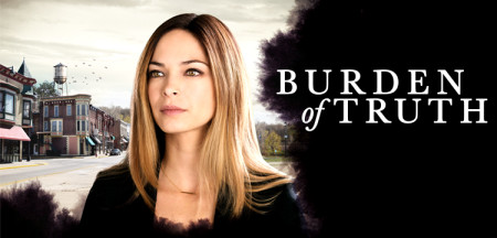 Burden of Truth S02E01 REAL REPACK 480p x264-mSD