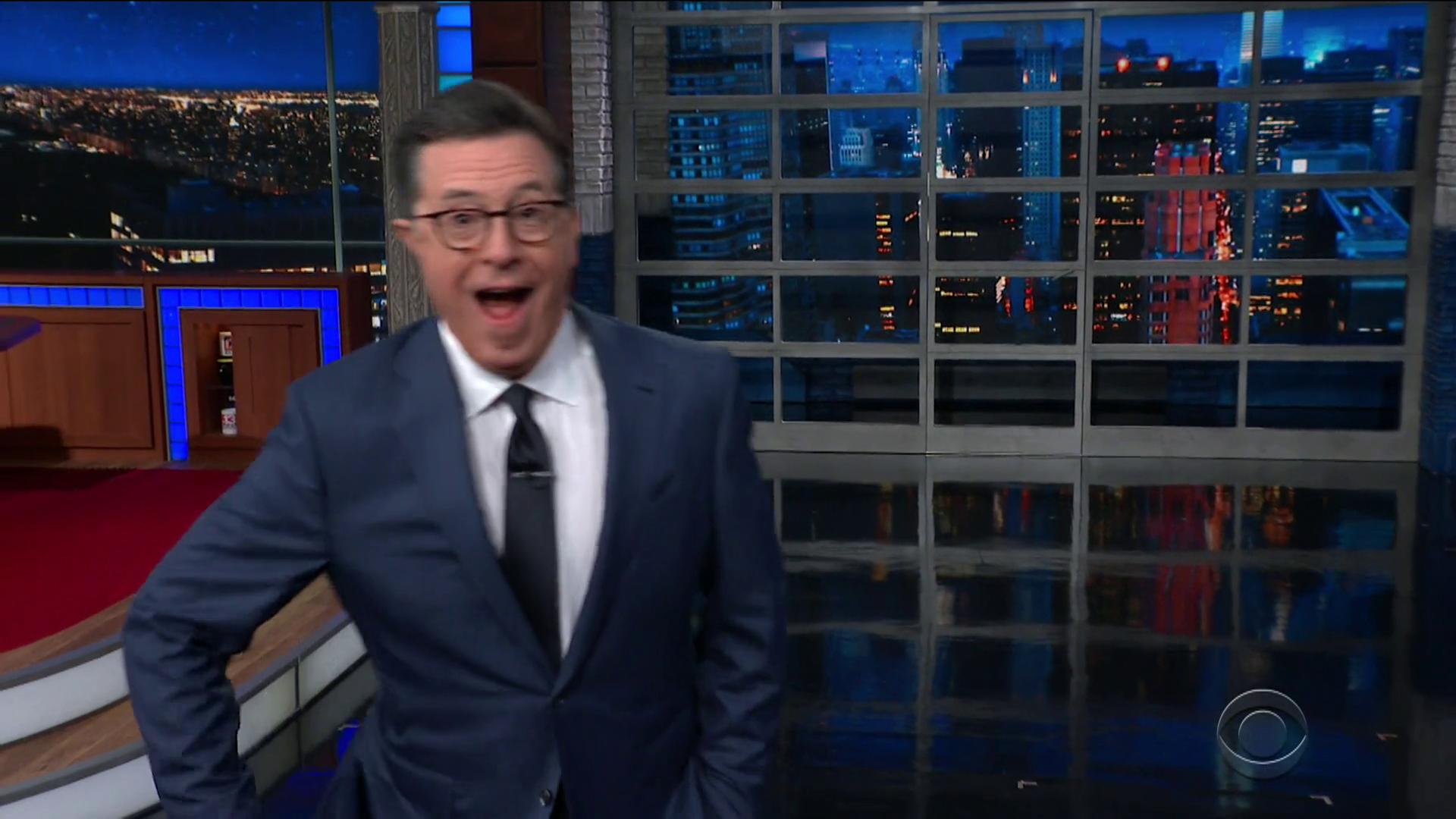 Stephen Colbert 2019 01 11 50 Cent 1080p WEB x264-TBS