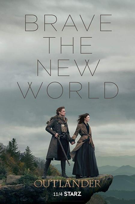 Outlander S04E11 720p WEB x264-MiNX