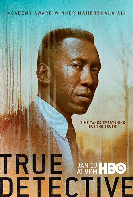 True Detective S03E01 The Great War and Modern Memory 720p AMZN WEB-DL DDP5 1 H 264-NTb