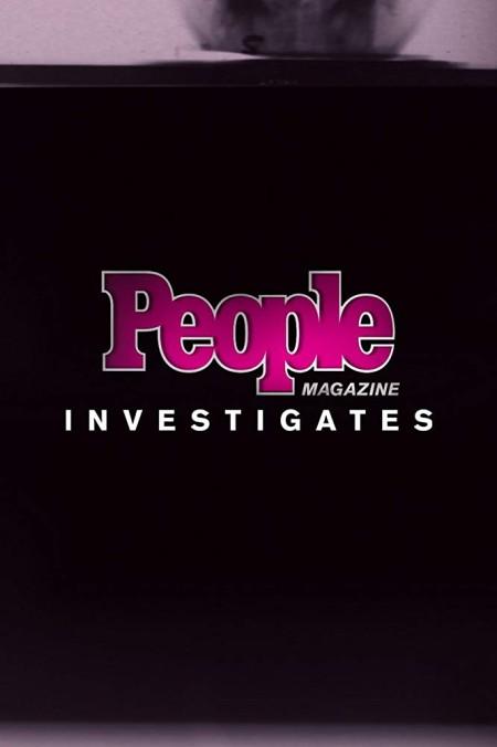 People Magazine Investigates S03E09 Murder On Newberry St WEBRip x264-CAFFEiNE