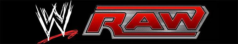 WWE Monday Night RAW 2019 01 14 720p HDTV x264-KYR