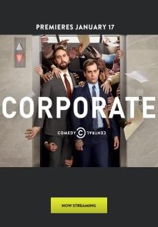 Corporate S02E01 720p WEB H264-METCON