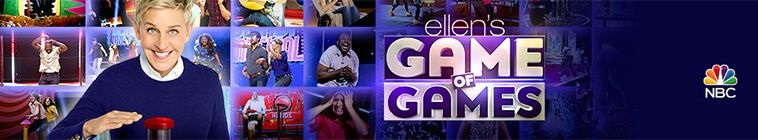 Ellens Game of Games S02E03 720p WEB x264-TBS