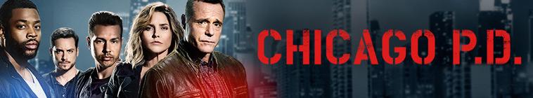 Chicago PD S06E11 720p HDTV x264-KILLERS