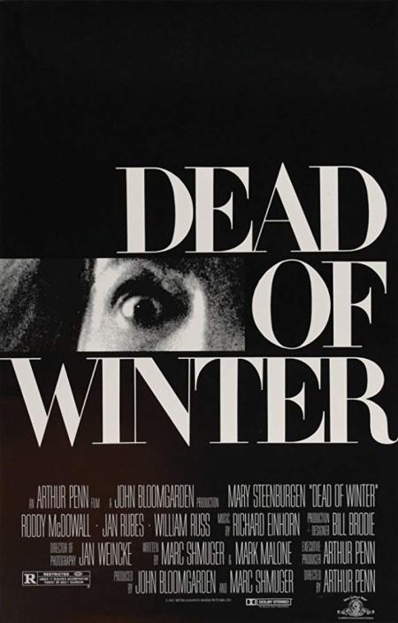 Dead of Winter S01E01 The Empty Chair 480p x264-mSD