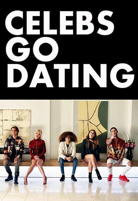 Celebs Go Dating S05E13 PDTV x264-PLUTONiUM